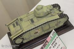 GuP_mc-165