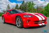 Dodge Viper RT10 by Rodney Hickey Photography