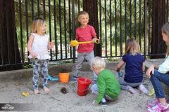 Homeschool Family Camp Spring '16-77