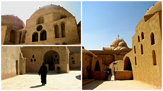 MonasteryofSaintBishoyCollage3