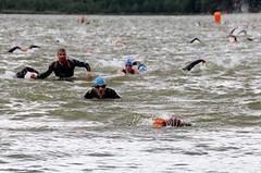 V Plzni se chystá triatlonový festival