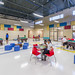 Boys and Girls Club of Cooke County