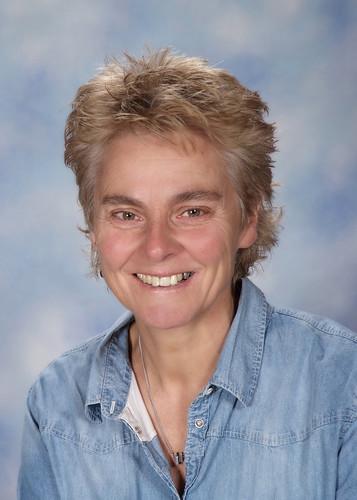 Anja van Kessel, groep 7-8