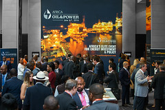 Africa-Oil-&-Power_venue-branding_HOTT3D_21