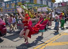 CI Mermaid Parade__0792