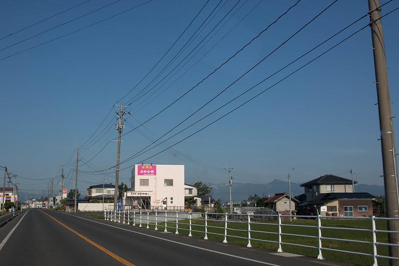 20160611-焼石岳-0054.jpg