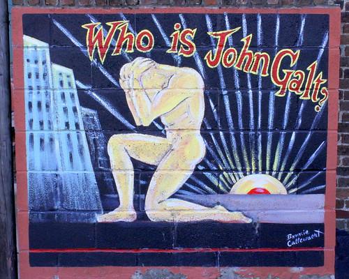 mural tn tennessee columbia aynrand atlasshrugged whoisjohngalt maurycounty bmok bmok2 bonniecallewaert