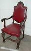 Chair 3002 (2)