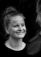 Copenhagen Jazz Festival 2016