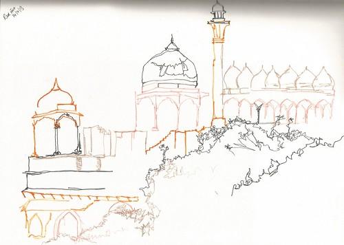 India01