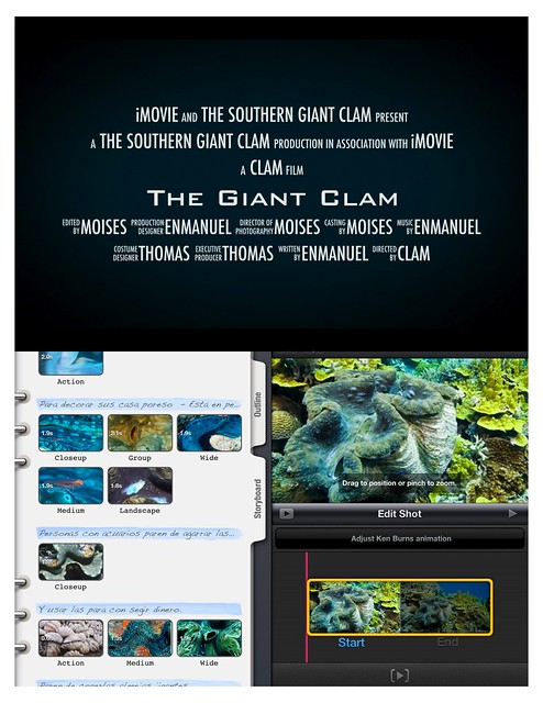 Giant_Clam_Poster