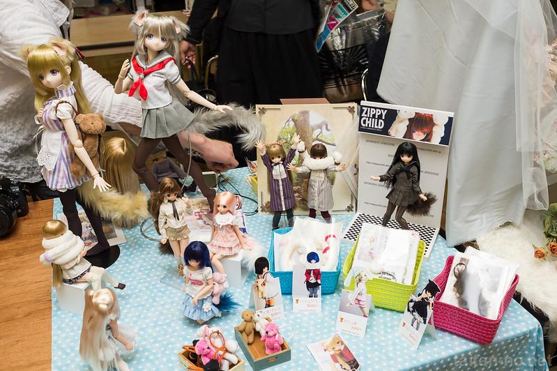 DollShow37-5502-DSC_5486