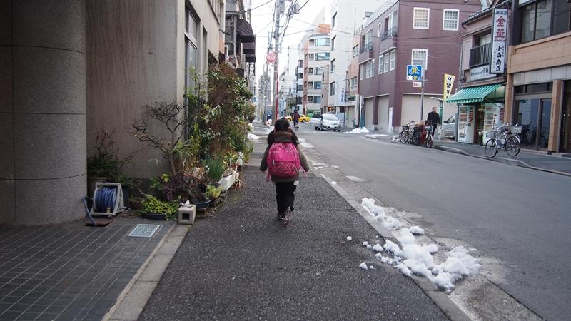 Tokyo Honeymoon 2013_day06_199