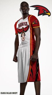 hawks sleeved 41