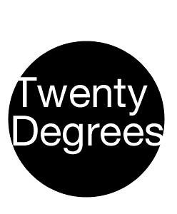 twentydegreesweblogo