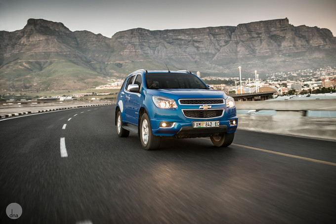 Chevrolet Trailblazer shoot by Desmond Louw & Antonia Heil dna photographers Cape Town South Africa 06