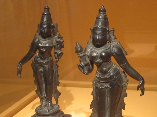 Indian Sculpture Art