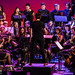 2013.05.12: Seattle Rock Orchestra Performs The Beatles @ The Moore Theatre, Seattle, WA by Jason Tang Photography