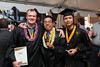 Grad2013-114 by Harvey Mudd College
