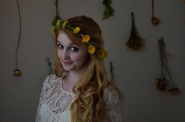 flowerchild5