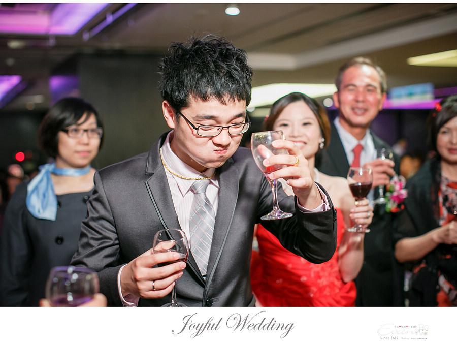 婚攝 小朱爸 IMG_00210