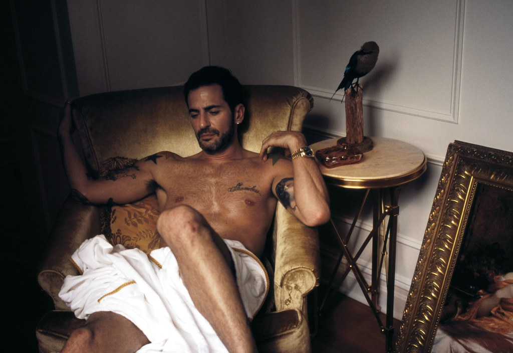 marc-jacobs-interview1