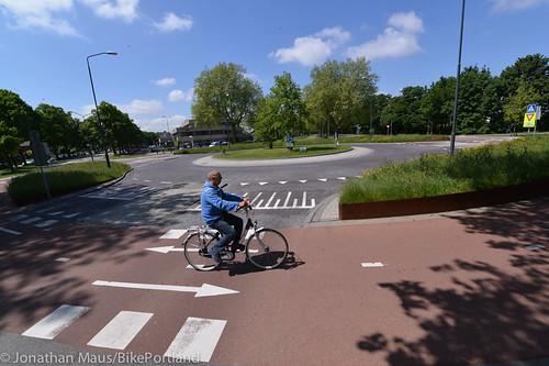 s-Hertogenbosch-37
