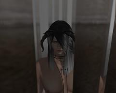 Anc_DECO_Horn_02