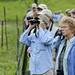 Fort Indiantown Gap Bird/Nature Tour