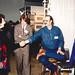 1999 Craft Fair