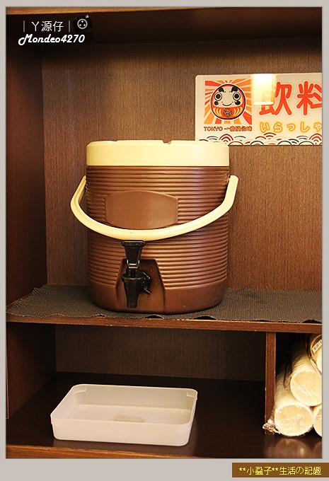 東京屋台拉麵05