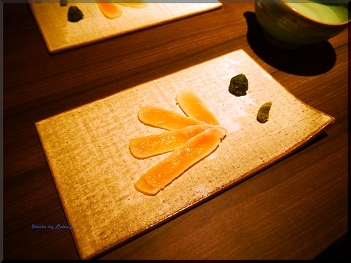 Photo:2013-06-08_T@ka.の食べ飲み歩きメモ(ブログ版)_【五反田】鳥料理それがし(鳥料理、日本酒)-08 By:logtaka