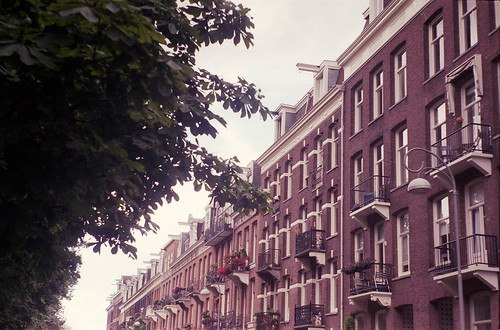 Amsterdam 2012 - analog-36.jpg