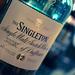 Small photo of The Singleton Single Malt Scotch Whiskey