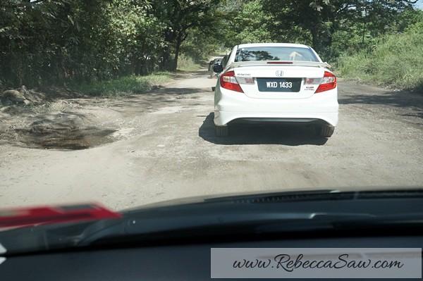 Honda Civic Bloggers Drive 2013-032
