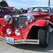 Roaring Twenties Motor Car Company