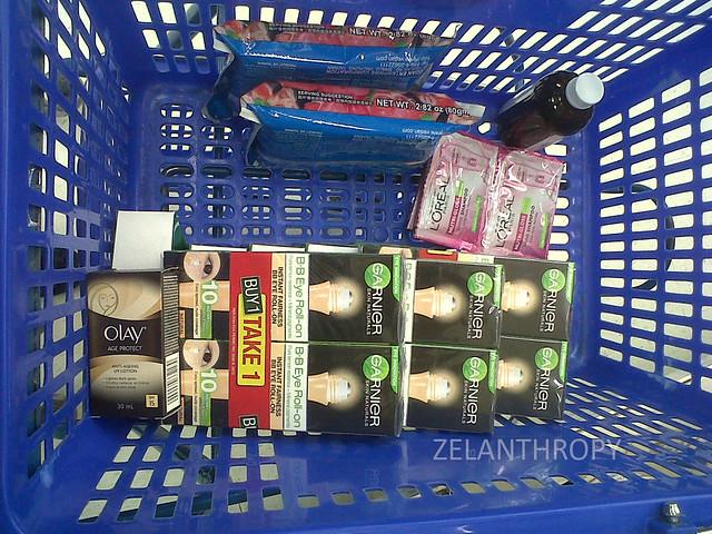 grocery, haul, july haul, mini haul, best haul, philippine drugstore best products, drugstore haul, beauty hul from watsons, watsons haul, pinay beauty blogger, beauty blogger, filipina beauty blogger