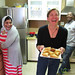 Cooking Fun in Bo Kaap, Cape Town