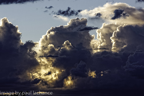 sunset sky storm clouds canonef28135is