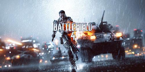 battlefied-4