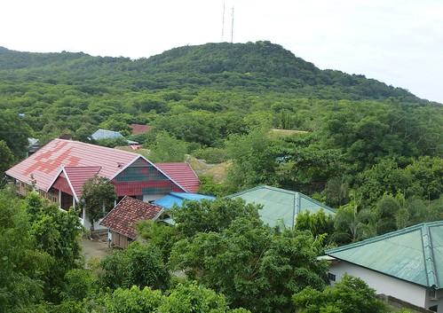 Sulawesi13-Bira-Guesthouse (1)