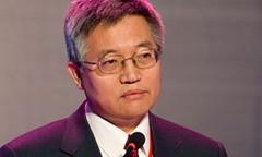 张维迎:经济强盗逻辑死灰复燃 让国家受极大挫折