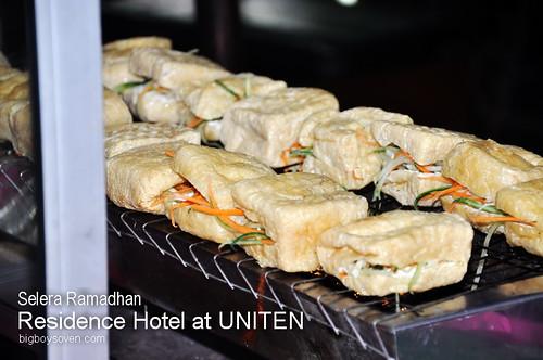 Residence Hotel at UNITEN 19
