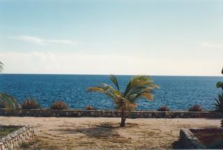 Kuba - 040