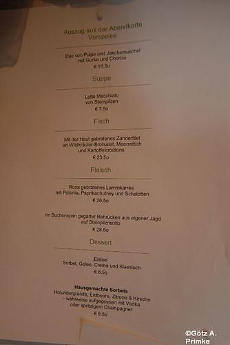 Leeberghof_Tegernsee_Jagd_Juli_2013_159