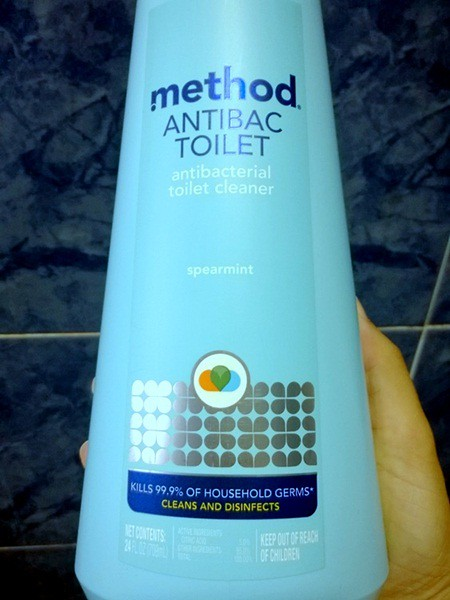 Method Malaysia Bathroom Cleaning Products-018