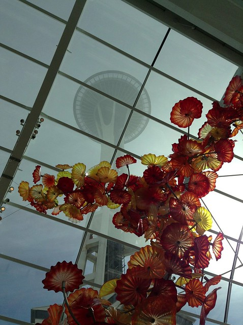 chihuly 010