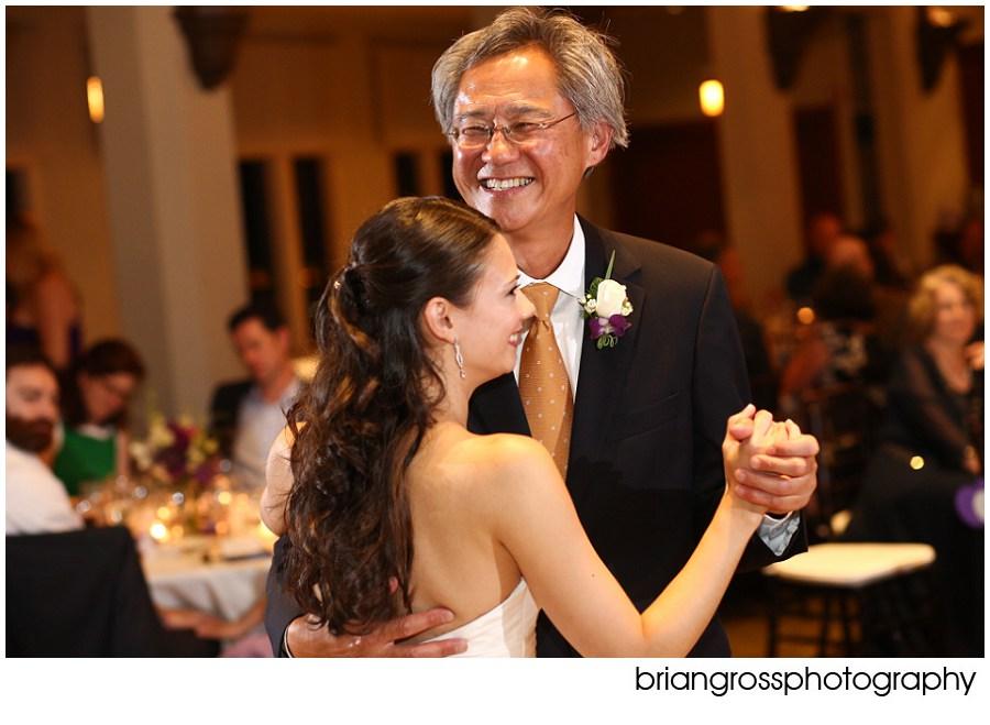 BlakeAndSarah_Wedding_BrianGrossPhotography-290