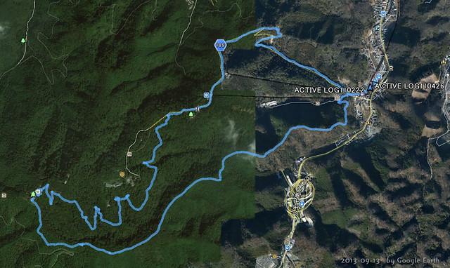 20130913-takao-map