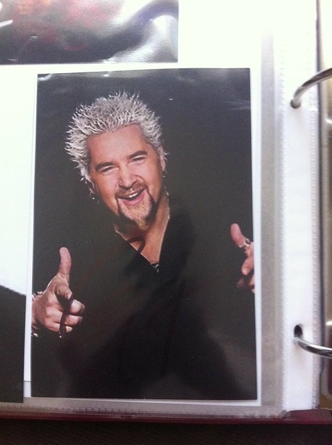 Header of fieri
